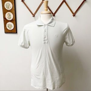Club Monaco Polo Shirt